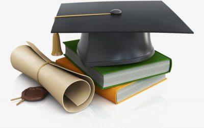 Taller «Las claves para comunicar en la educación»